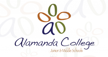 Image result for alamanda college