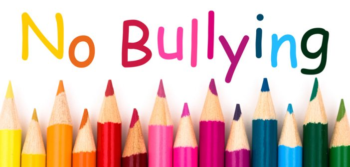 Anti Bullying and Anti Harassment Policy